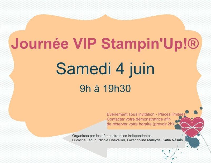 Affiche VIP - Juin 2016-001