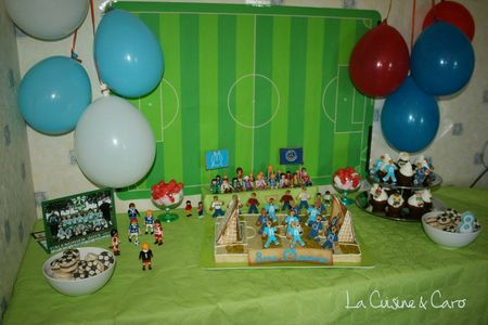 football_party_om_psg