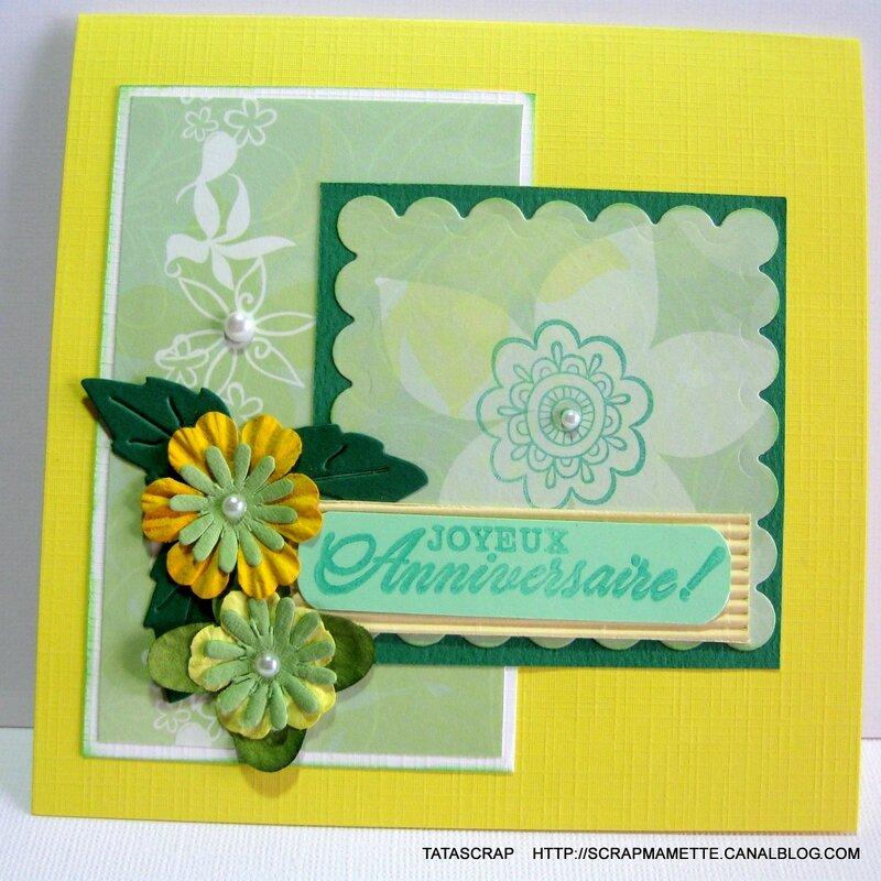 A cartes 2015 058-001