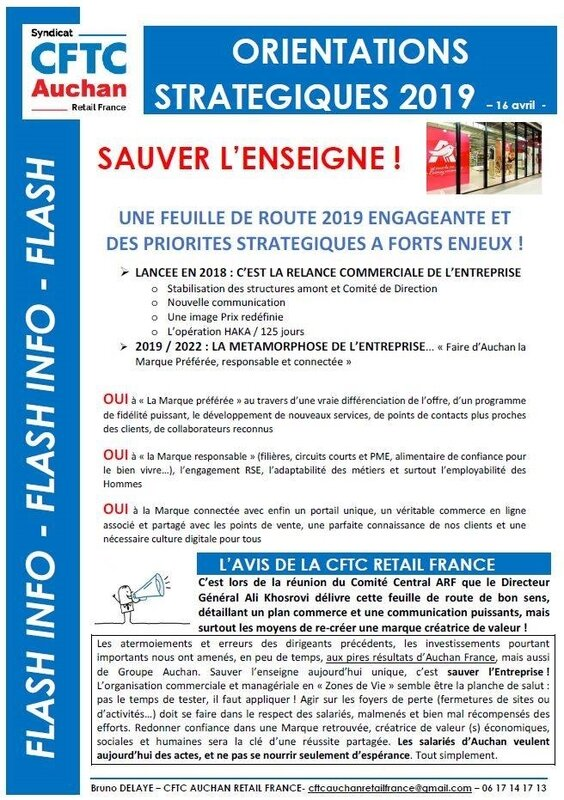 TRACT ARF AVRIL 2019