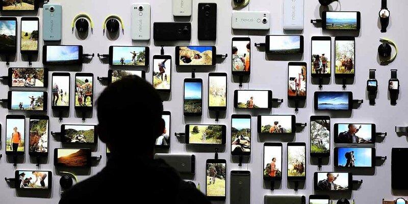 Un-logiciel-espion-chinois-decouvert-dans-des-millions-de-smartphone-americain
