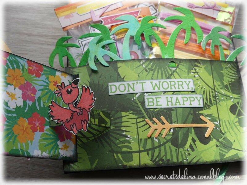 2017 06 - Loaded env tropical paradise zoom popup