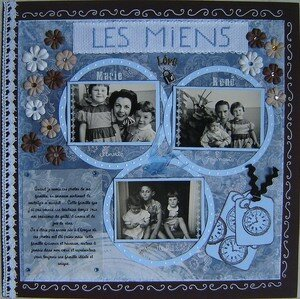 page_les_miens
