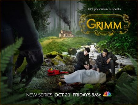 Grimm_Photo_Logo