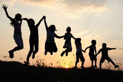 temps-spiritualite-environnement-solidarite-conscience