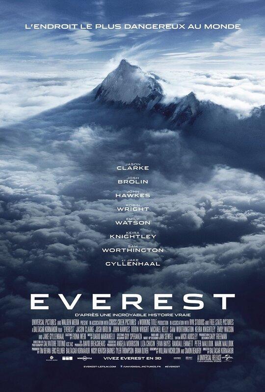 Everest-Affiche-France