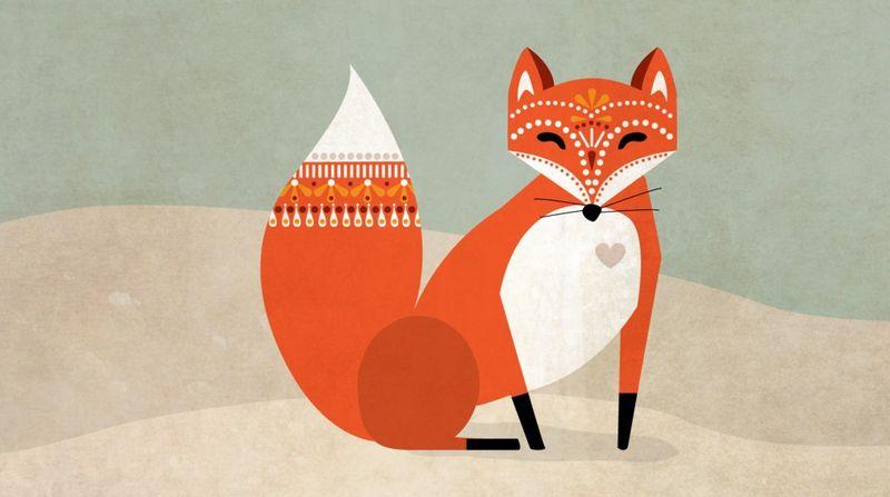november_desktop_fox_1024x572