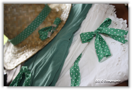 Vert_et_Blanc