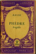 Phedre_Racine