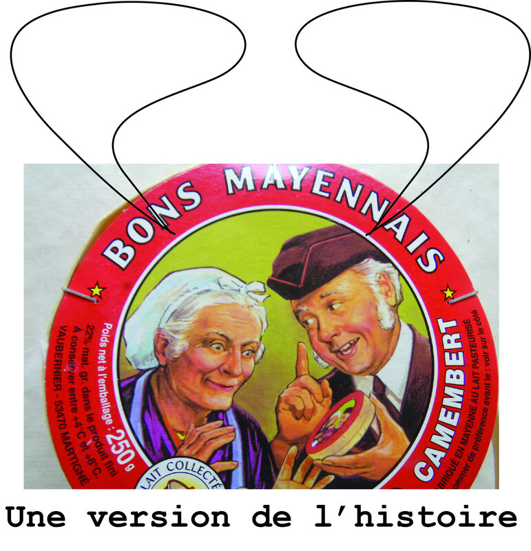 Bon_mayennais_version