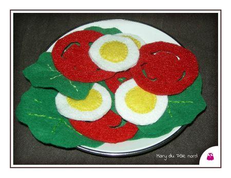 PH2012_12_02-028 salade feutrine tomate oeuf