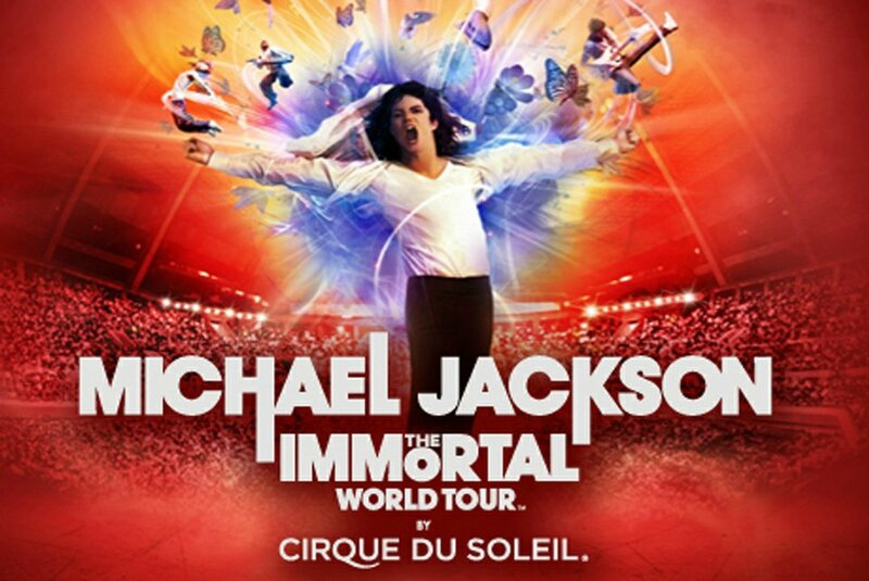 Michael-Jackson-Immortal-World-Tour