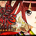 Aperçu : god wars : future past