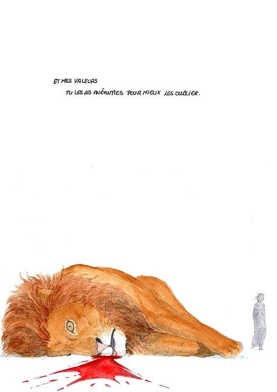 SouFrance 04