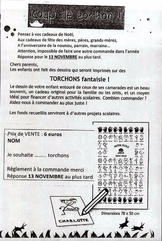 Coup de torchon-page-001