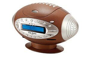 rugby_radio
