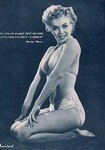 1952_by_david_preston_in_bikini_yellow_011_010_bw1