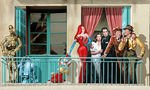 fresque_cannes_hotel_pont_carnot_01_zoom1