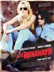 The_Runaways