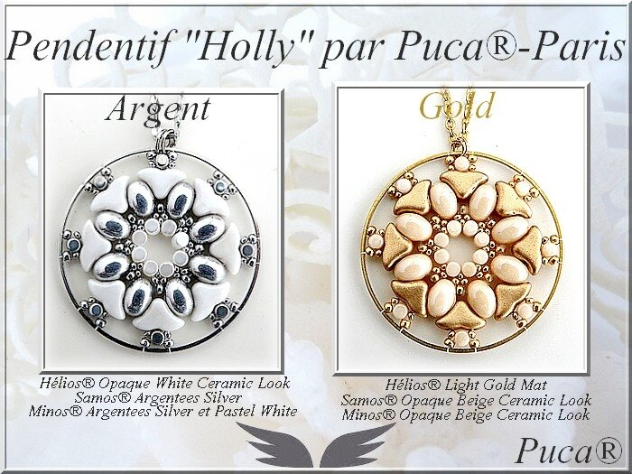 pendentif_Holly_Silver_et_Gold