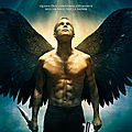 Affiches paul bettany