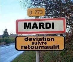 mardit-lit