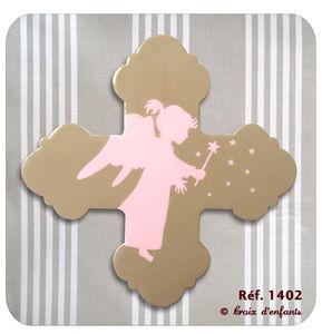 croix1402