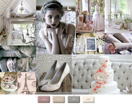 pink_blush_lace_gray_french_provencal_wedding_inspiration_board