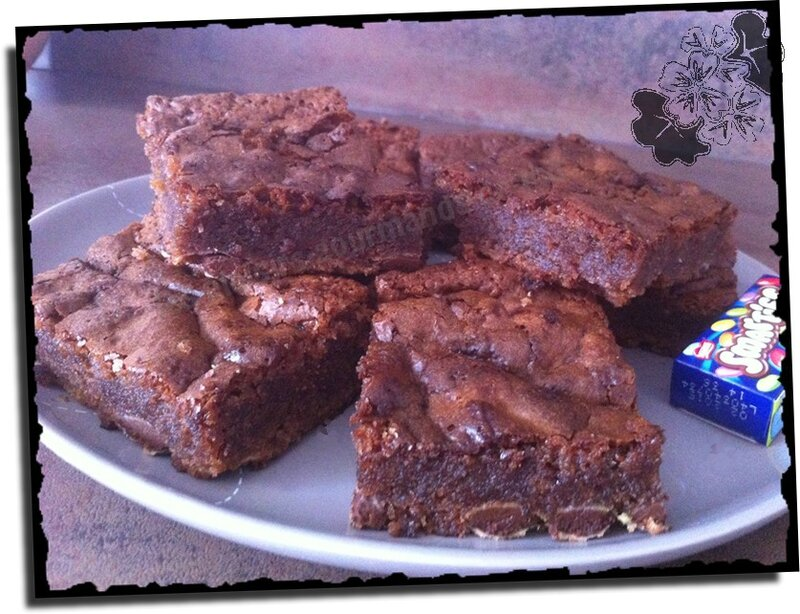 brownie 13 juin (7b)