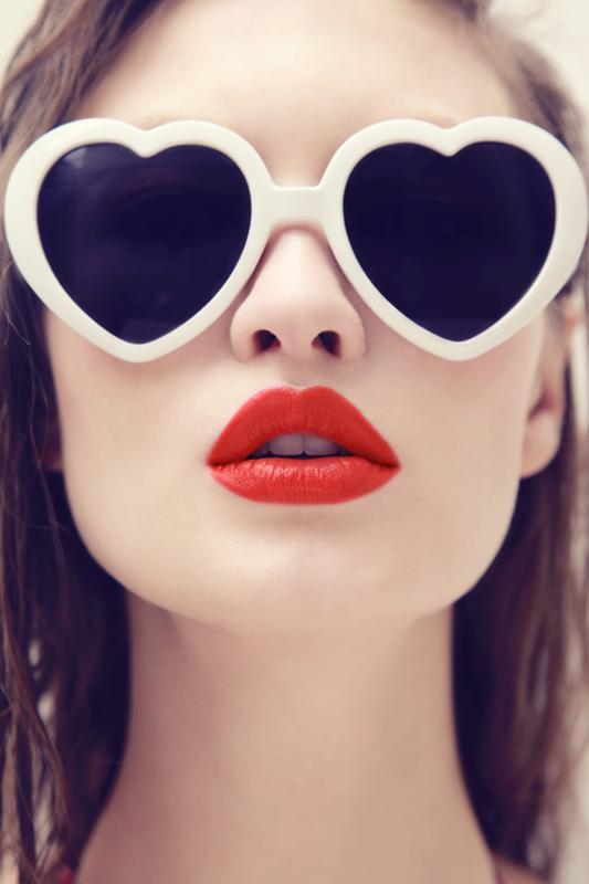 lunettes_coeur