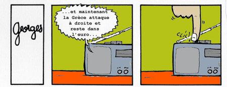 Georges_1286_copie