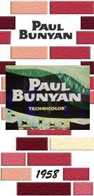 paul_bunyan