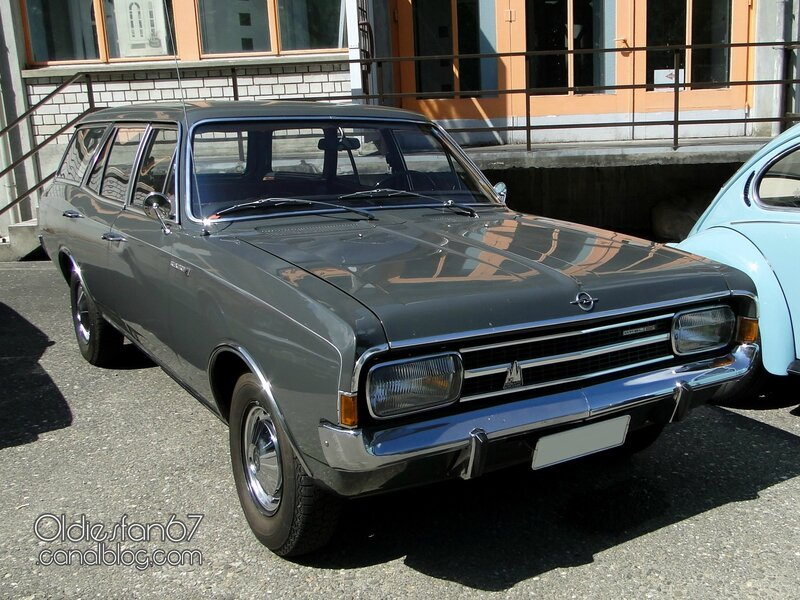 opel-rekord-c-break-1967-1972-a