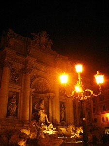 Rome_by_night__6_