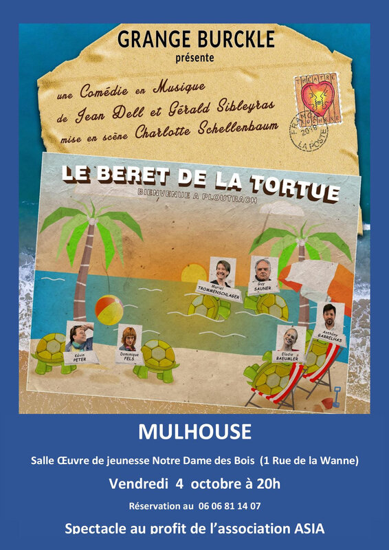Mulhouse A4 Affiche-page-001