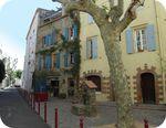 43_rue_de_Banyuls