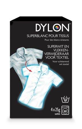 8607-superblanc-tissus-remplacera-le-pack-avec-la-chemise-new