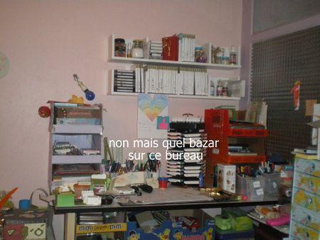 IMGP0591f