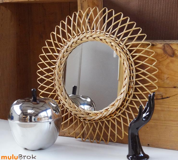 MIR8 Grand miroir soleil 07 muluBrok