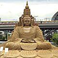 2009-berlin-buddha_1500354i