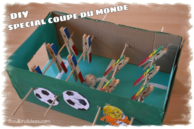 DIY-coupe-du-monde-mini-baby-foot-Bouillondidees