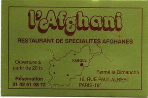paris_afghani