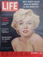 Life (Esp) 1964