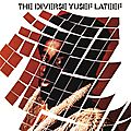 Yusef Lateef - 1970 - The Diverse Yusef Lateef (Atlantic)
