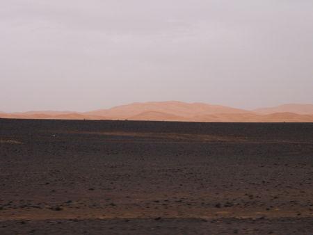 Maroc_f_vrier_2008_059
