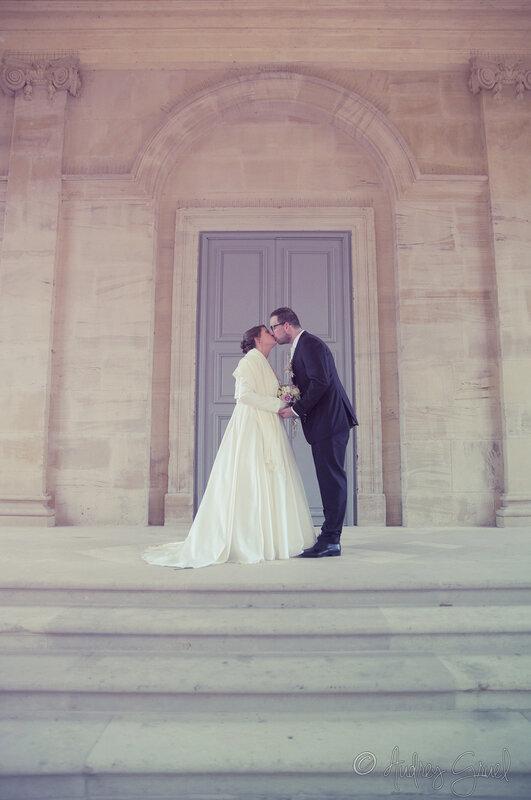 A Mariage Emeline et Thomas (48)