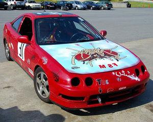 fsm car 2