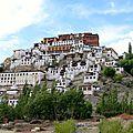 monastères1 22