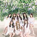 Lovelyz - destiny