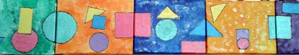 72_Formes géométriques_De toile en toile (45)